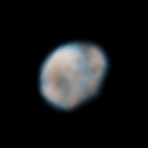 http://jmm45.free.fr/asteroid/vesta/vestacob.jpg