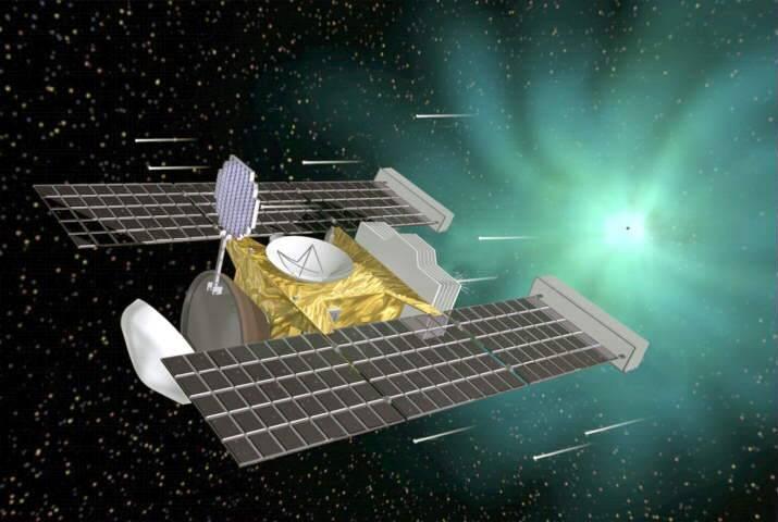 http://jmm45.free.fr/sondes/stardust/sc0297a.jpg